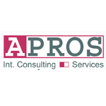 APROS Consulting  & Services - Blog