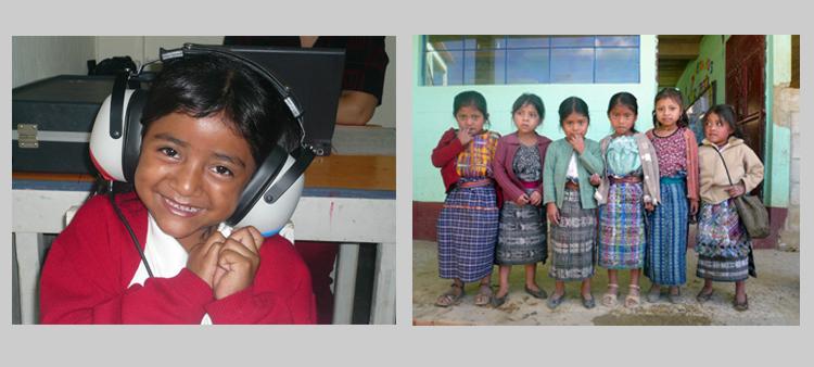 Artikel_Ziegler_Guatemalaprojekt_141015