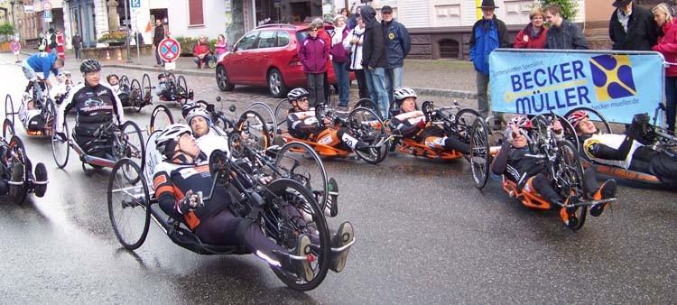 Handbike_Paralympics_APROS_150515