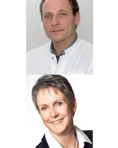 Dr. med. Kolb Dr. rer cur. Proksch der Kreiskliniken Reutlingen auf APROS blog