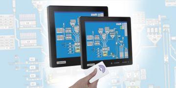 Industrie PC-Systeme für unwirtliche Umgebungen